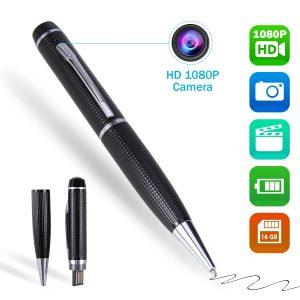 stylo espion pas cher