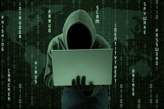 antispyware meilleur