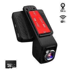 toguard camera dashcam gps