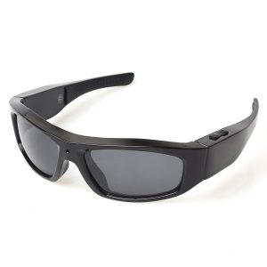 lunette espion pas cher