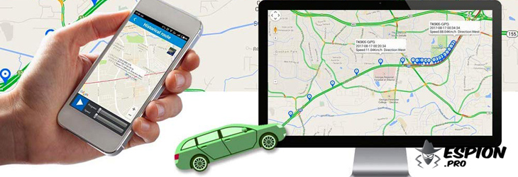 traceur-gps