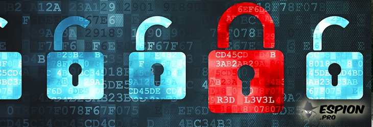 meilleur-antispyware