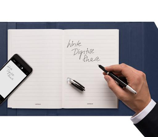 stylo numerique comment choisir