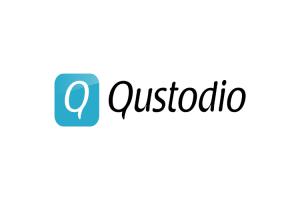 qustodio test